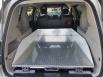 2008 Dodge Grand Caravan C/V Minivan for Sale in Santa Ana, CA