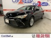 2015 Toyota Camry Hybrid LE for Sale in Hillside, NJ