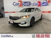 2016 Honda Accord EX Sedan I4 CVT for Sale in Hillside, NJ