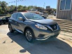2017 Nissan Murano 2017.5 S FWD for Sale in Fort Worth, TX