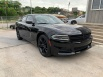 2016 Dodge Charger SE RWD for Sale in Fort Worth, TX
