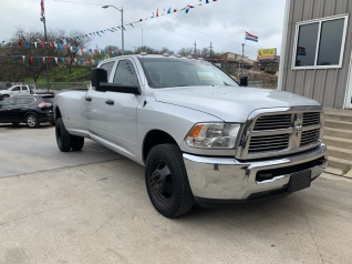 2016 Dodge Ram 3500 >> Used 2016 Ram 3500s For Sale Truecar