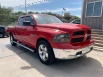 "2016 Ram 1500 ""Tradesman Crew Cab 6'4"" Box 2WD"" for Sale in Fort Worth, TX"
