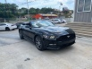 2015 Ford Mustang V6 Convertible for Sale in Fort Worth, TX