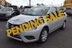 2019 Nissan Versa SV Sedan CVT for Sale in Phoenix, AZ