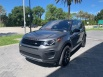 2017 Land Rover Discovery Sport SE for Sale in Venice, FL