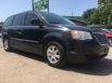 2009 Chrysler Town & Country Touring for Sale in Dallas, TX