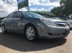 2008 Saturn Aura 4dr Sedan XE for Sale in Dallas, TX