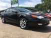 2004 Saturn Ion ION 3 Quad Coupe Manual for Sale in Dallas, TX