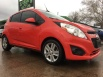 2013 Chevrolet Spark LT with 1LT MT for Sale in Dallas, TX