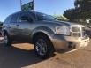 2007 Dodge Durango Limited 4WD for Sale in Dallas, TX