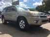 2006 Toyota 4Runner SR5 V6 RWD Automatic for Sale in Dallas, TX