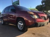 2005 Pontiac Aztek 4dr All Purpose FWD for Sale in Dallas, TX