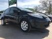 2013 Ford Fiesta SE Hatchback for Sale in Dallas, TX