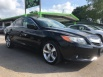 2013 Acura ILX 2.0L Automatic with Technology Package for Sale in Dallas, TX