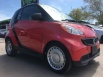 2013 smart fortwo Pure Coupe for Sale in Dallas, TX