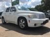 2008 Chevrolet HHR LT for Sale in Dallas, TX