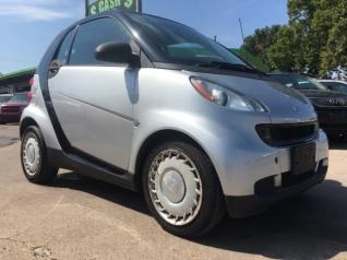 Used Cars Under $5,000 for Sale in Dallas, TX   TrueCar