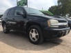 2008 Chevrolet TrailBlazer LT with 1LT RWD for Sale in Dallas, TX