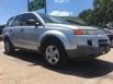 2003 Saturn VUE FWD VTi Auto for Sale in Dallas, TX