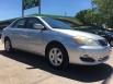 2005 Toyota Corolla LE Manual for Sale in Dallas, TX