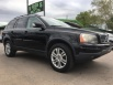 2009 Volvo XC90 3.2L with Sunroof and 3rd Row AWD for Sale in Dallas, TX
