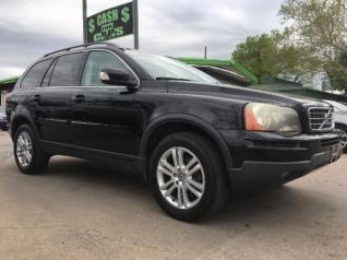 Volvo For Sale >> Used Volvos For Sale In Dallas Tx Truecar