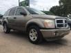 2006 Dodge Durango SLT RWD for Sale in Dallas, TX