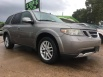 2006 Saab 9-7X 4dr AWD 5.3i for Sale in Dallas, TX