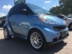 2012 smart fortwo Passion Coupe for Sale in Dallas, TX