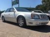 2003 Cadillac DeVille 4dr Sedan DTS for Sale in Dallas, TX