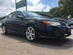 2004 Saturn Ion ION Red Line Quad Coupe Manual for Sale in Dallas, TX