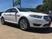 2013 Ford Taurus Limited FWD for Sale in Dallas, TX