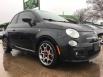 2012 FIAT 500 Sport Hatch for Sale in Dallas, TX