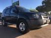2004 Nissan Xterra XE V6 RWD Auto for Sale in Dallas, TX