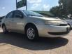 2003 Saturn Ion ION 2 4dr Sedan Auto for Sale in Dallas, TX