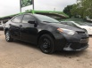 2016 Toyota Corolla LE CVT for Sale in Dallas, TX