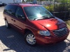 2007 Chrysler Town & Country Touring LWB for Sale in Fort Myers, FL
