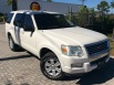 2010 Ford Explorer XLT RWD for Sale in Fort Myers, FL