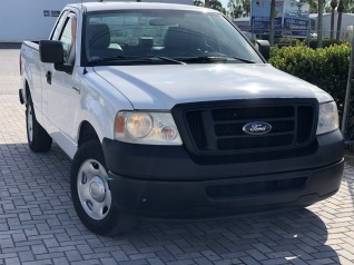 used 2008 ford f-150 for sale | 372 used 2008 f-150 listings | truecar