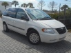 2007 Chrysler Town & Country SWB for Sale in Fort Myers, FL