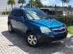 2009 Saturn VUE FWD 4dr I4 XE for Sale in Fort Myers, FL