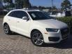2015 Audi Q3 Prestige FrontTrak for Sale in Fort Myers, FL