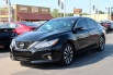 2016 Nissan Altima 2.5 SL for Sale in Fort Wayne, IN