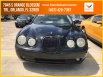 2005 Jaguar S-TYPE V6 for Sale in Orlando, FL