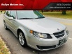 2006 Saab 9-5 4dr Wagon 2.3T for Sale in Newark, NJ