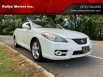 2007 Toyota Camry Solara SLE Convertible V6 Automatic for Sale in Newark, NJ
