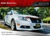 2013 Suzuki Kizashi 4dr Sedan CVT AWD SLS Sport for Sale in Newark, NJ