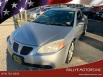 2006 Pontiac G6 2dr Convertible GT for Sale in Newark, NJ