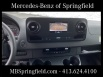"""2019 Mercedes-Benz Sprinter Crew Van 2500 High Roof V6 170"""" 4WD for Sale in Chicopee, MA"""